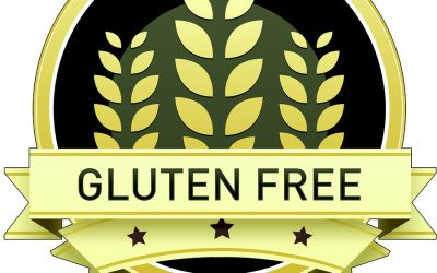 Best Gluten Free Flour Alternatives