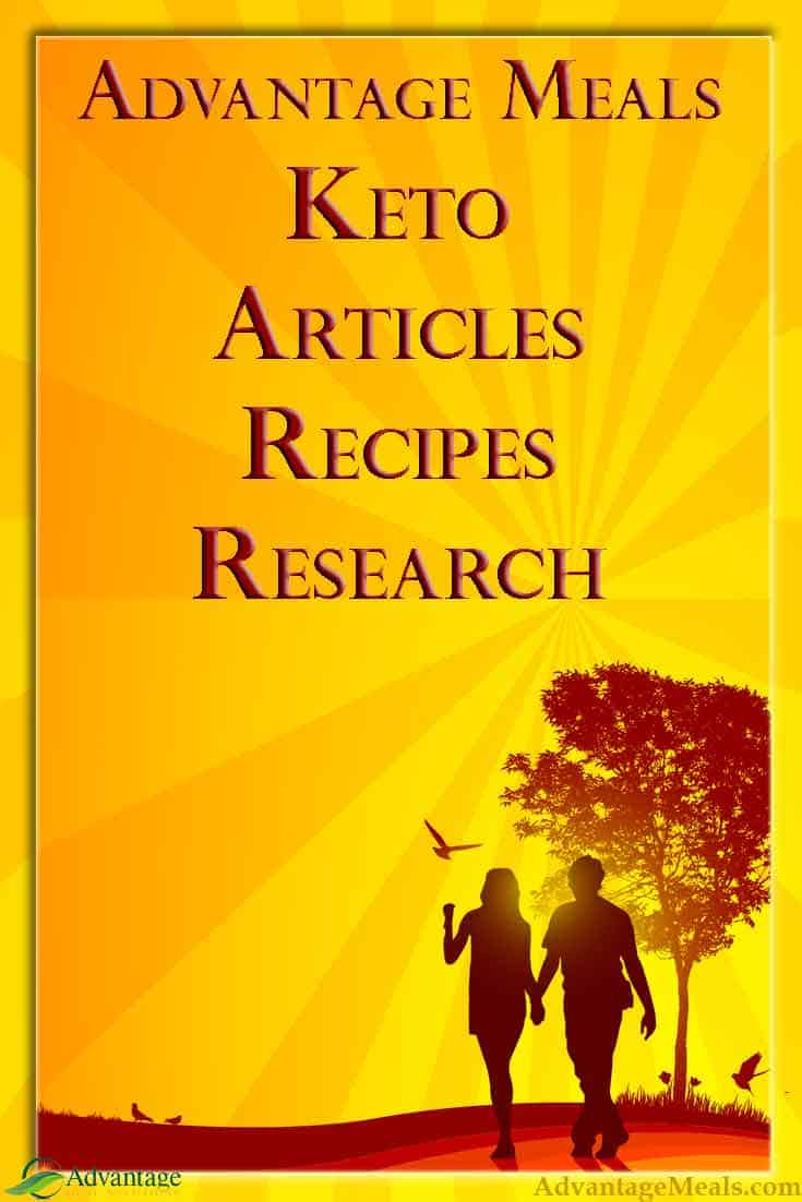 Keto Articles, Easy Low Carb Recipes, and Ketogenic Research from Angela of Advantage Meals; your Easy Keto Diet Coach. Angela has a Bachelors Degree in Anthropology, a Masters Degree in Holistic Nutrition, and has been coaching ancestral eating (Primal Diet & Keto Diet) for over a decade. She focuses on Easy. Easy Low Carb Recipes. An Easy No Cook Keto Meal Plan. Easy and non-judgmental coaching. There is no one right way, and Angela will help you find your way to keto.