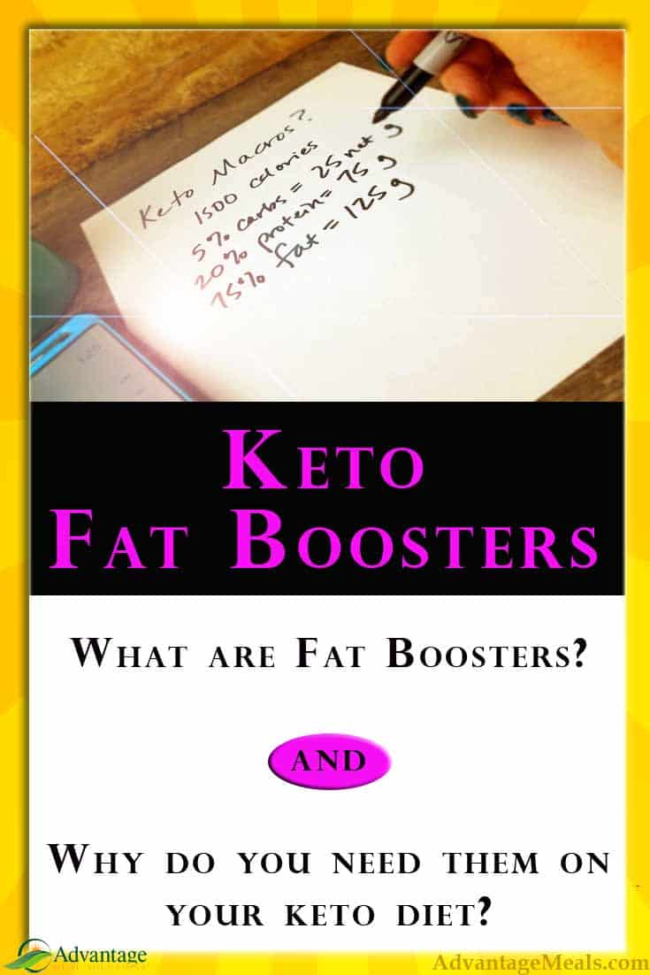 Need more fat on your Keto Diet? Tired of Fat Bombs? Try Fat Boosters! These great Keto Fat Booster Recipes will add great flavor and great fat to your keto meals.  #KetoDiet #FatBooster #FatBoosters #Fatbombs #Keto