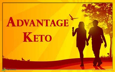 Most Recent Ketogenic Articles from Angela at Advantage Meals