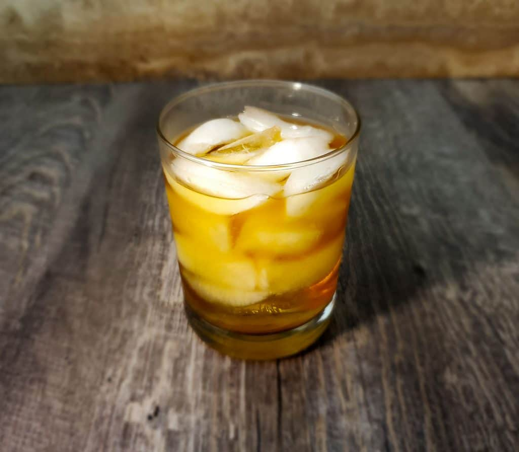 Is Whiskey Allowed on Keto