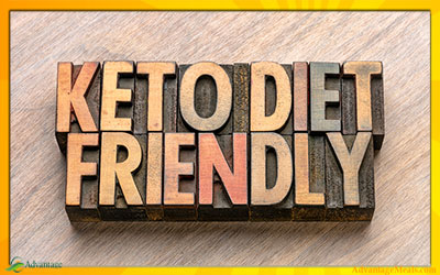 What Does Keto Friendly Mean?