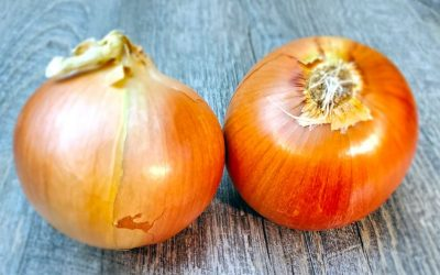 Are Onions Keto Friendly? How Many Onions Can You Have?