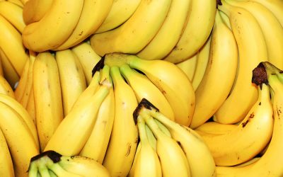 Are Bananas Keto-Friendly? The Dirty Truth.